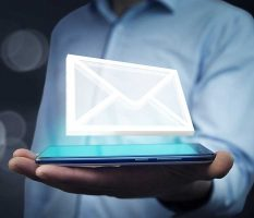 mobile friendly email marketing